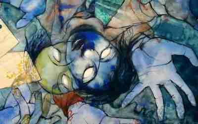 I Disturbi del Desiderio Sessuale Maschile – Sessuologo Livorno