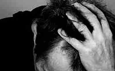 Il Disturbo Erettivo (DE) nella relazione