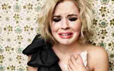 Perché soffriamo quando finisce una relazione? – Psicologa Livorno