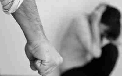 Violenza domestica, violenza sessuale e familiare