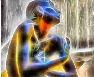 Il sintomo sessuale oggi è un tentativo di autoguarigione?