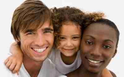 Che fine ha fatto la famiglia in trasformazione? – Psicologo Livorno