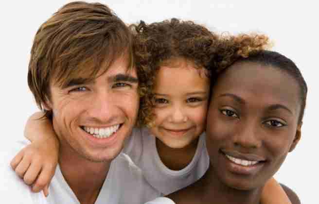 Che fine ha fatto la famiglia-in-trasformazione? - Psicologo Livorno -