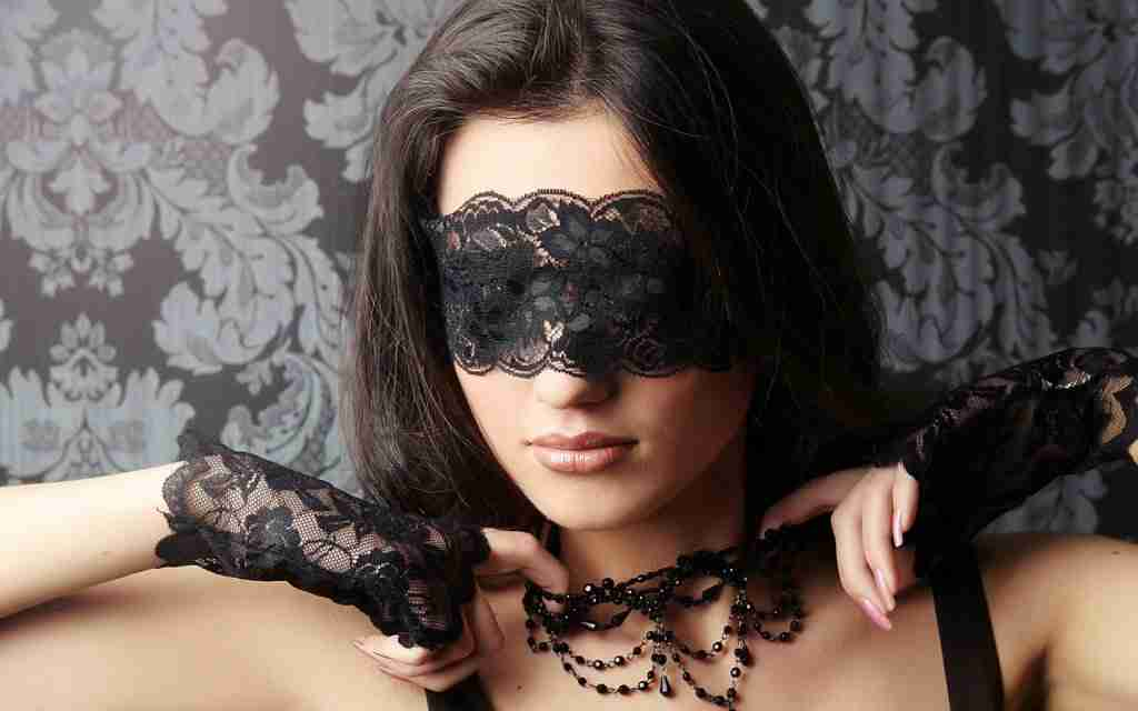 La seduzione oggi è finalizzata all'attività sessuale?