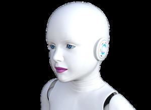 Il futuro è già qui: l'intelligenza artificiale
