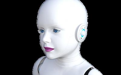 Il futuro è gia qui: l'intelligenza artificiale