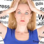 Ansia e attacchi di panico: sintomi e cura - Psicologo Livorno