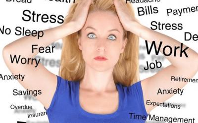 Attacchi di panico e ansia: sintomi, farmaci e percorso psicologico – Psicologa Livorno