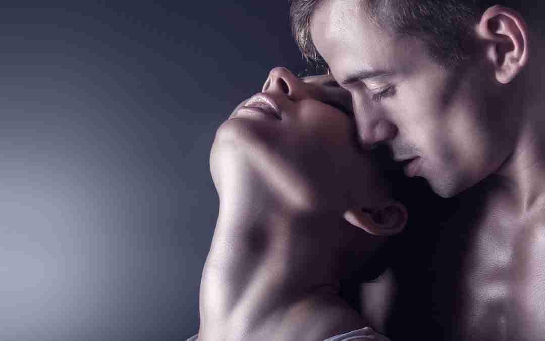 Il disturbo erettivo nasconde una domanda di separazione?