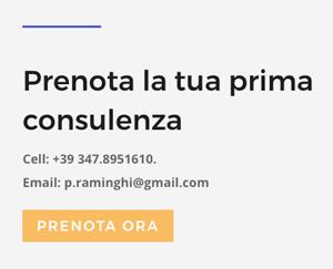 prenota-consulenza-psicologa-sessuologa-livorno