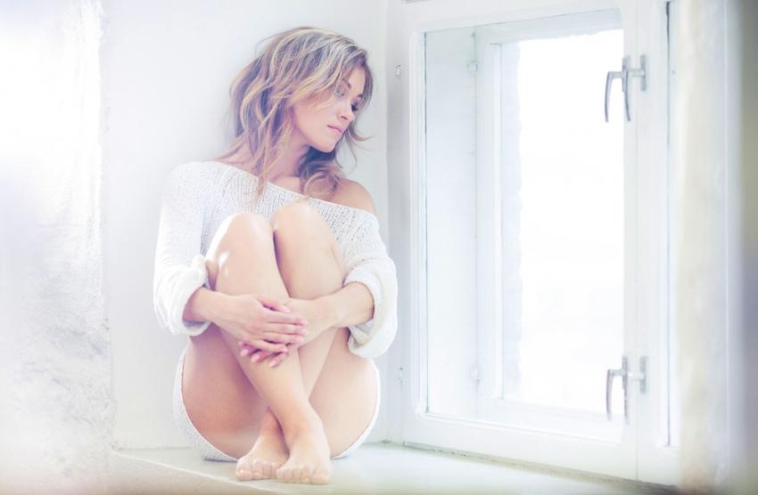 Il Calo del desiderio femminile cause e rimedi