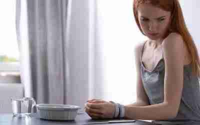 Anoressia e Bulimia: motivi psicologici e relazionali