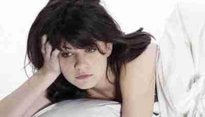 L'anorgasmia femminile: perchè le donne non raggiungono l'orgasmo?