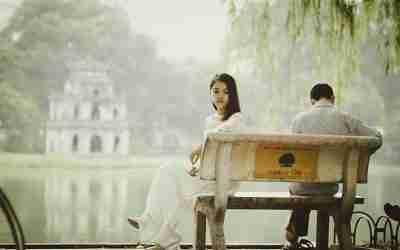La terapia di coppia, l'intimità e la differenzazione – Psicologo Livorno