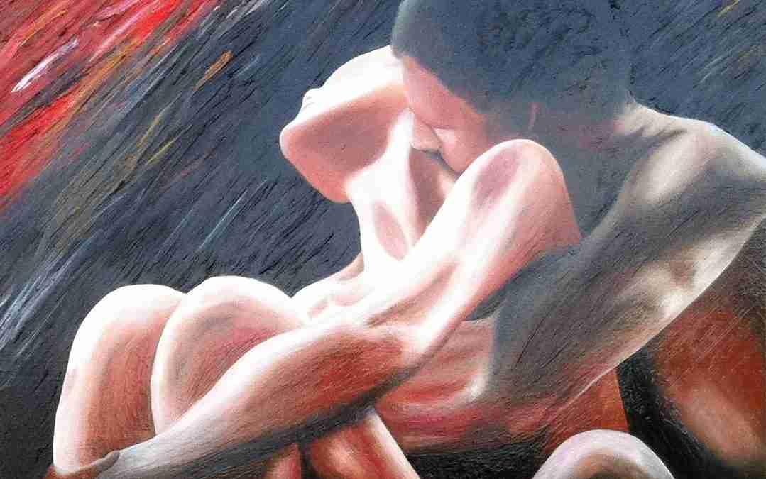 L'impotenza sessuale nella coppia, contiene in sé una grande potenza – Sessuologo Livorno