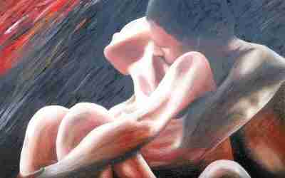 L'impotenza sessuale nella coppia, contiene in sé una grande potenza