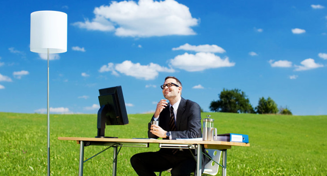 Lo Smart Working, un nuovo modo di lavorare – Psicologo Livorno –