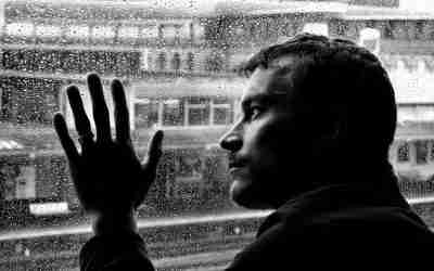 Covid-19 vissuti sentimenti ancoraggi EMDR – Psicologo Livorno