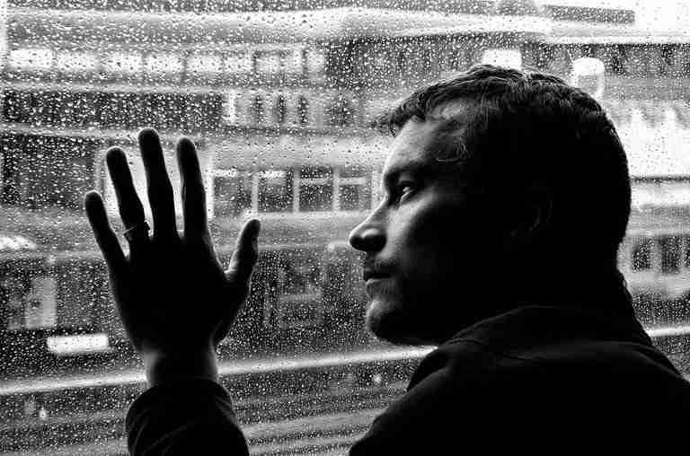 Covid-19 vissuti sentimenti ancoraggi EMDR – Psicologo Livorno –