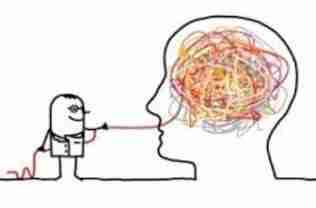 Cosa fa uno psicologo