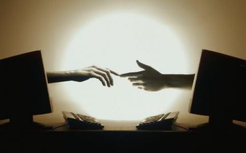 Strumento online e setting inediti - Psicologo Livorno -