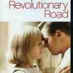 Revolutionary Road: i volti drammatici dell'amore - Psicologo Livorno -