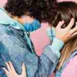Conseguenze del Covid19 negli adolescenti -psicologo Livorno