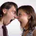 comunicare per non litigare più! - psicologo livorno