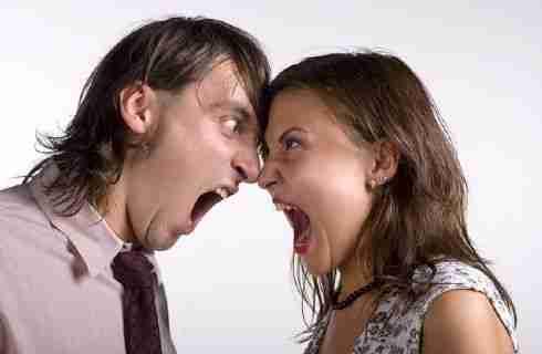 Comunicare per non litigare più! Psicologo Livorno