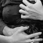 soffocarsi nella coppia - psicologo livorno