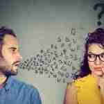 comunicare è un'arte - psicologo livorno -