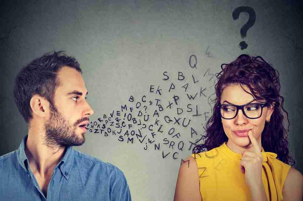 Comunicare è un'arte da apprendere in coppia – Psicologo Livorno –